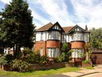 Thumbnail to rent in Somerset Gardens, Lewisham, London
