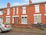 Thumbnail for sale in Highland Road, Earlsdon, Coventry