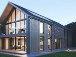 Thumbnail to rent in Edford Lane, Edford, Holcombe, Radstock
