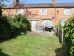 Thumbnail for sale in Common Road, Evesham