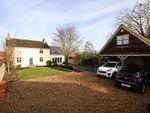 Thumbnail to rent in Dockings Lane, Isleham