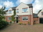 Thumbnail to rent in Willaston Farm, Willaston, Cheshire