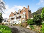 Thumbnail to rent in Weirfield Road, Minehead