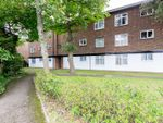Thumbnail for sale in Velyn Avenue, Chichester