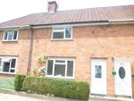 Thumbnail to rent in Park Street, Yeovil