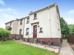 Thumbnail for sale in Fraser Street, Cambuslang, Glasgow