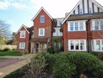 Thumbnail for sale in Hurst Grange, 21 Parkfield Road, Thomas A Becket, West Sussex