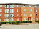 Thumbnail to rent in Bravery Court, Banks Lane, Garston