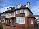 Thumbnail to rent in Queens Drive, Mossley Hill, Liverpool, Merseyside