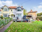Thumbnail for sale in West Drive, Watford, Hertfordshire, .