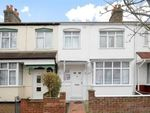 Thumbnail to rent in Seely Road, Tooting