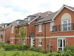 Thumbnail for sale in Kings Court, Harwood Road, Horsham