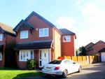 Thumbnail to rent in Carnegie Close, Sale