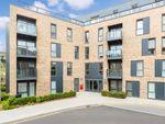 Thumbnail to rent in Market Street, Addlestone