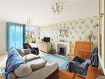 Thumbnail for sale in Fourgates Road, Dorchester