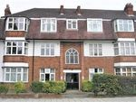 Thumbnail to rent in Sherwood Hall, East End Road, London