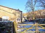 Thumbnail to rent in Snowdrop Barn, Cowshill, Weardale