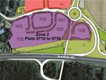 Thumbnail for sale in Suffolk Business Park, Zone 2, General Castle Way, Bury St. Edmunds