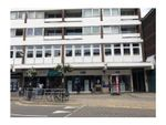 Thumbnail to rent in Ground Floor Shop Ground Floor, Cavendish House, 233-235 High Street, Guildford