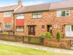 Thumbnail for sale in Birchinlee Avenue, Royton, Oldham