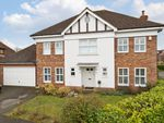 Thumbnail to rent in College Drive, Thames Ditton