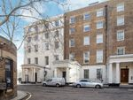 Thumbnail to rent in Connaught Place, London