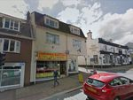 Thumbnail to rent in 79 Fore Street, Saltash