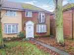 Thumbnail to rent in Barkby Road, Syston, Leicester, Leicestershire
