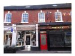 Thumbnail to rent in Office 6, 41C East Street, Wimborne