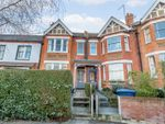 Thumbnail for sale in Woodfield Crescent, London