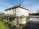 Thumbnail for sale in Sandford Road, Winscombe