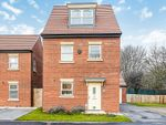Thumbnail for sale in Frances Brady Way, Hull