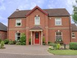 Thumbnail for sale in School Croft, Westwoodside, Doncaster