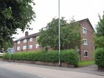 Thumbnail to rent in Friarswood Road, Newcastle