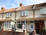 Thumbnail for sale in Loxleigh Avenue, Bridgwater