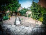 Thumbnail to rent in Park Avenue, West Bridgford, Nottingham