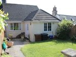 Thumbnail for sale in Elm Tree Close, Yealmpton, Plymouth