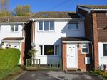 Thumbnail to rent in Beverley Close, Park Gate, Southampton