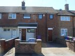 Thumbnail to rent in Rockwell Road, Liverpool, Merseyside