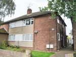 Thumbnail to rent in Marlborough Road, Brentwood, Essex