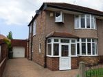Thumbnail for sale in Thornfield Road, Crosby, Liverpool