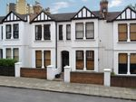 Thumbnail to rent in Glengall Road, London
