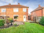 Thumbnail to rent in Leeds Road, Allerton Bywater, Castleford