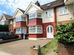 Thumbnail for sale in Costons Lane, Greenford, Middlesex
