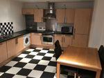 Thumbnail to rent in Brewery Wharf, Bowman Lane, Leeds City Centre