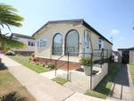 Thumbnail for sale in Horseshoe Lawns, Tower Park, Hullbridge