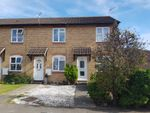 Thumbnail to rent in Lodden Close, Hawkslade, Aylesbury