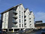 Thumbnail to rent in Neptune Apartments, Swansea