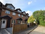 Thumbnail to rent in Brangwyn Crescent, Colliers Wood