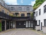 Thumbnail for sale in Ledbury Mews North, Notting Hill Gate